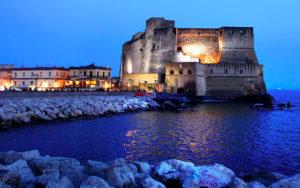 Concorsi pubblici Napoli