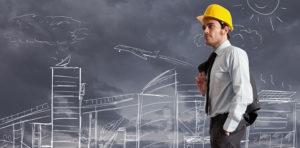 Concorsi pubblici ingegneri civili