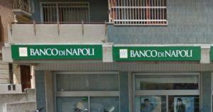 Mutui Banco di Napoli