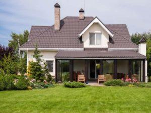Mutuo Acquisto Ristrutturazione Prima Casa 100