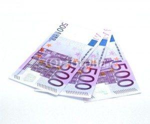 Prestito 1500 euro subito