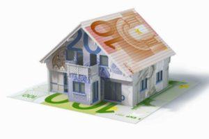 Tasse per acquisto seconda casa calcolo per compravendita - Spese acquisto seconda casa ...