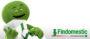 Findomestic Piccoli Prestiti