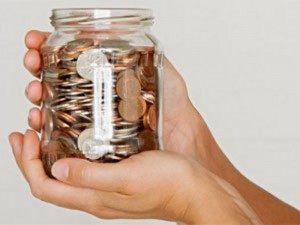Fondo pensione Cometa