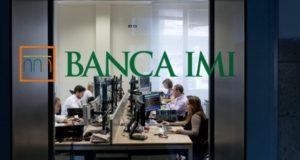 Obbligazioni Banca IMI