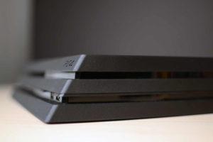 PS4 Pro Offerte