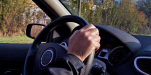 Polizza infortuni conducente