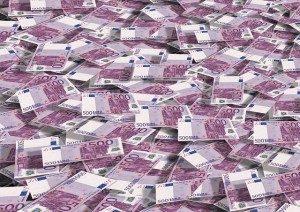 Prestito 40000 euro