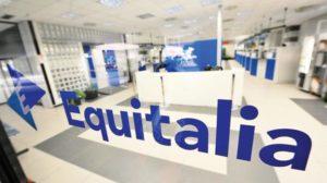 Rateizzazione Equitalia