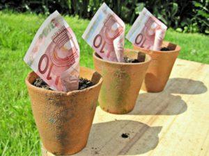 Differenza tra mutuo e prestito
