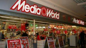 MediaWorld Finanziamento