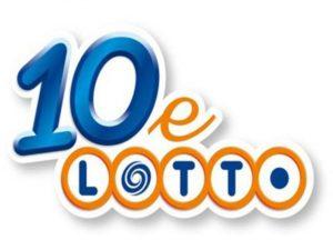 Premi 10 e Lotto ogni 5 minuti