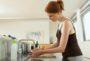 Prestiti per casalinghe senza busta paga reddito