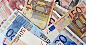 Prestiti personali tasso zero