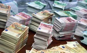 Prestito 50000 euro online