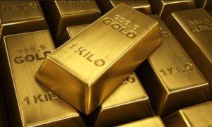 Quotazione oro 24 carati