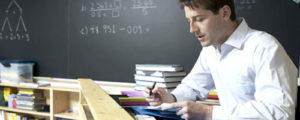 Rinnovo contratto docenti