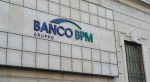 Banco BPM Prestiti Personali