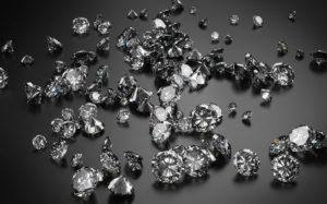 Diamanti usati quotazione