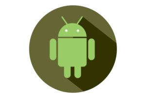 Antivirus Android Gratis