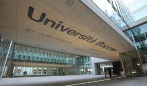 Bocconi Tasse Universitarie