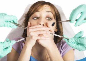 Finanziamenti cure dentistiche odontoiatriche
