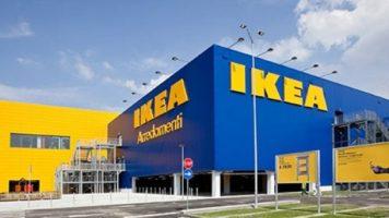 Ikea Black Friday 2019 Offerte In Italia Da Roma A Milano Negozi