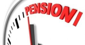 Pensioni Lavoratori Precoci