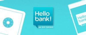Hello Bank Mutuo
