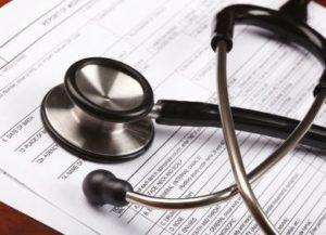Inarcassa Assicurazione Professionale Sanitaria
