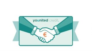 Younited Credit prestiti personali