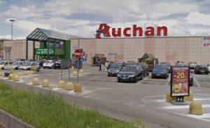 Catalogo Premi Auchan