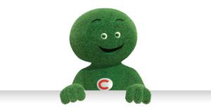 Findomestic numero verde
