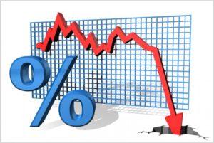 Prestiti a tasso negativo
