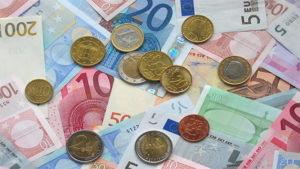 Prestito 20000 euro