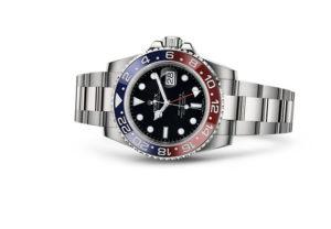 Rolex Finanziamenti