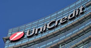 Unicredit giacenza media