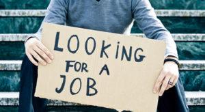 Agevolazioni Disoccupati