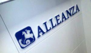 Alleanza Assicurazioni opinioni