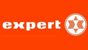 Finanziamento Expert