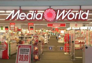 MediaWorld Catalogo Punti
