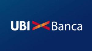 Ubi Banca lavora con noi