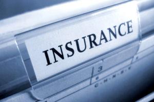 Diritto di rivalsa assicurazione