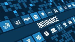 Franchising Assicurazioni