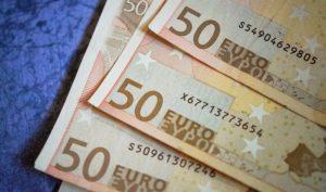 Prestito 7000 euro