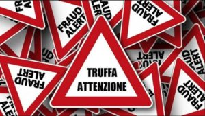 Truffe trading online