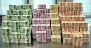 Come investire 100000 euro