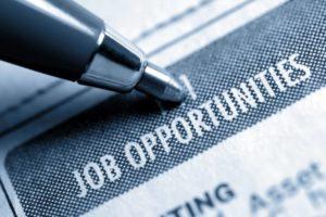 Offerte di lavoro online
