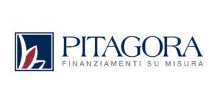 Pitagora Prestiti