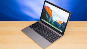 Finanziamento Macbook